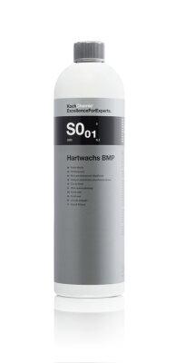 Koch Chemie - S0.01 Hartwachs BMP 1000ml