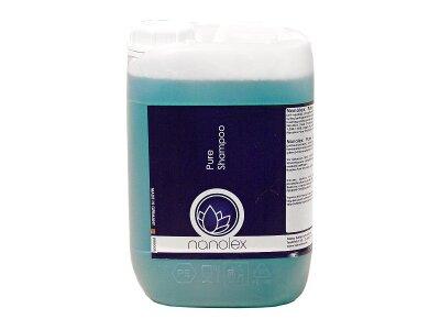Nanolex - Pure Shampoo 5000ml