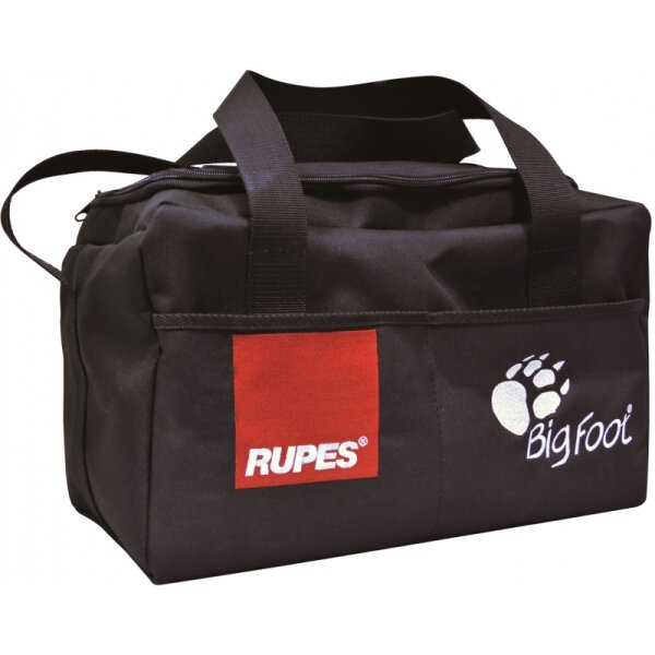 Rupes - BigFoot Tasche