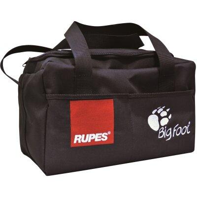 Rupes - BigFoot Tasche