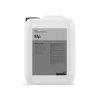 Koch Chemie - Mp Motorplast 5000ml
