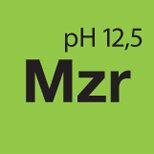 Koch Chemie - Mzr Mehrzweckreiniger 11kg