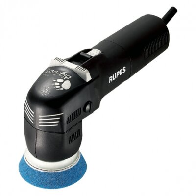 Rupes - BigFoot LHR 75 E Mini STD