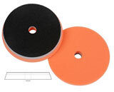 Lake Country - HDO Polishing Pad orange 165mm