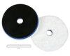 Lake Country - HDO Microfiber Cutting Pad 140mm