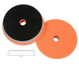 Lake Country - HDO Polishing Pad orange 140mm