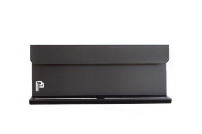Poka Premium Eqiupment - Aufhänger für Pinsel...