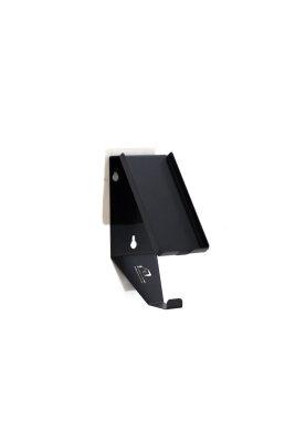 Poka Premium Equipment - Telefon- und...