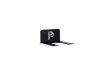 Poka Premium Equipment - Universal Aufhänger WTP