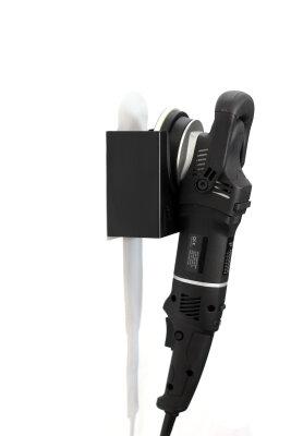 Poka Premium Equipment - Mini-Poliermaschinenhalter WMM
