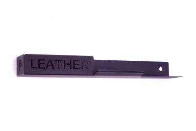 Poka Premium Equipment - Regal für Lederpflegeprodukte verschiedene Variationen WK_50