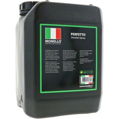 Monello - Perfetto Detailer 5L