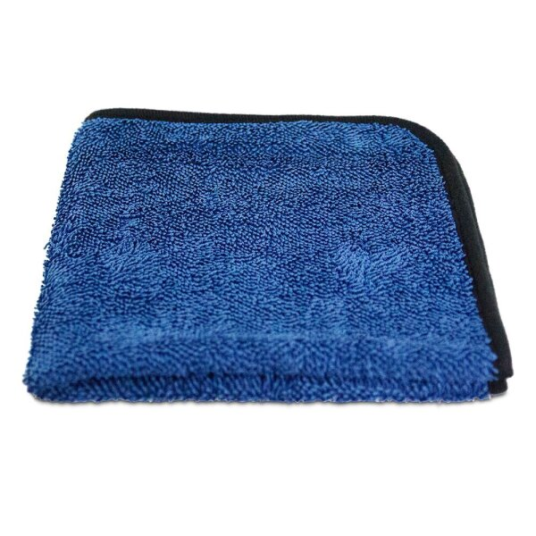 Wizard of Gloss - Mini Marlin Drying Towel