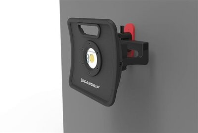 ScanGrip - Magnet Bracket S