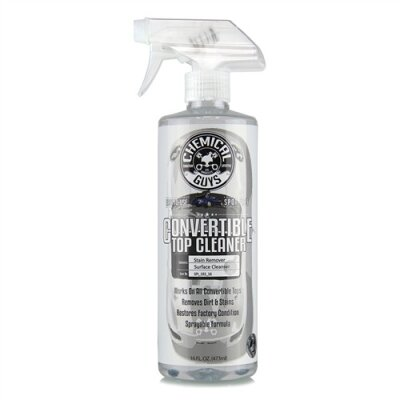 Chemical Guys - Convertible Top Cleaner 473ml