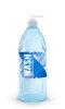 Gyeon - Q²R Wash Marine-Shampoo 1000ml