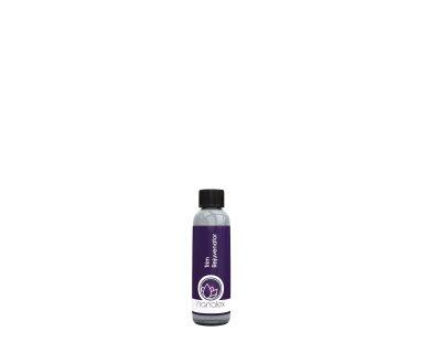Nanolex - Trim Rejuvenator 200ml