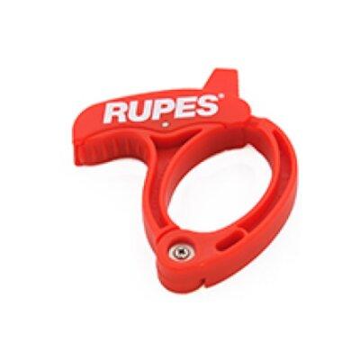 Rupes - Kabelhalter