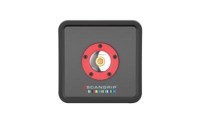 ScanGrip - Colour Match - MultiMatch R