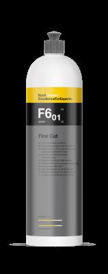 Koch Chemie - F6.01 Fine Cut 1000ml