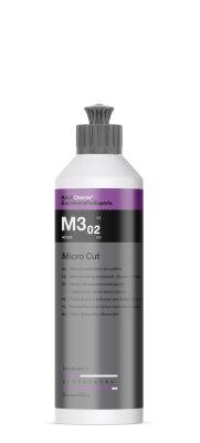Koch Chemie - M3.02 Micro Cut 250ml