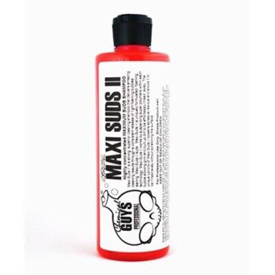 Chemical Guys - Maxi Suds ll Shampoo 473ml