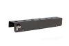 Poka Premium Equipment - Halter für Pinsel und Zubehör 40cm verschiedene Vartiationen WP_40