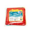 DopeFibers - PolishDopePack (StarterSet)