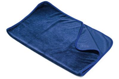 Gyeon - Q²M Silk Dryer Trockentuch 50x55