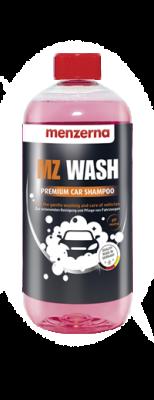 Menzerna - MZ Wash Autoshampoo 1000ml