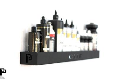 Poka Premium Equipment - Zubehörregal 80cm...
