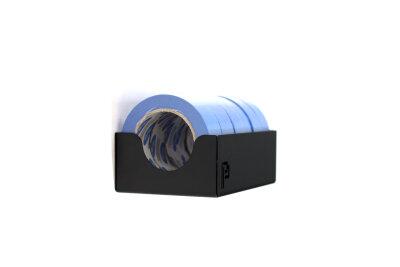 Poka Premium Equipment - Kleberollenhalter 20cm WT_1_20