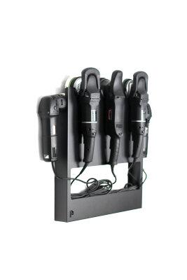 Poka Premium Equipment - Rechteckiger Halter für...