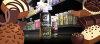 Chemical Guys - Box of Chocolates Scent Air Freshner 473ml