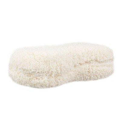 Chemical Guys - Big Chubby Microfiber Wash Sponge