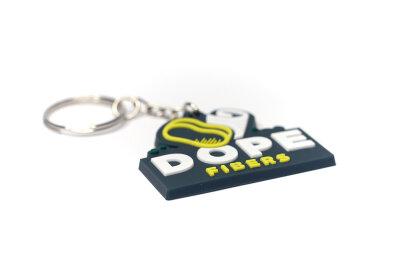 Dope Fibers - Key Dope