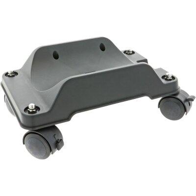 Monello - Maestro Wheel Base