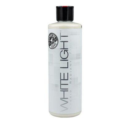 Chemical Guys - Whitelight Glanzverstärker 473ml