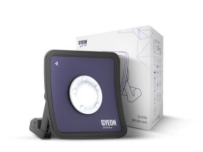 Gyeon - Prism Plus