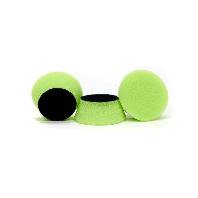 DopeFibers - FinishPadDope 34-47mm (Grün)