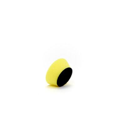 DopeFibers - CutPadDope 34-47mm (Gelb)