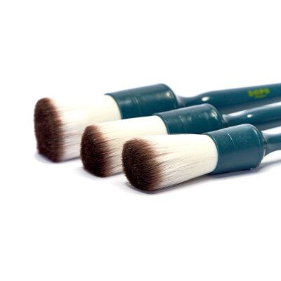 DopeFibers - DetailBrushDope