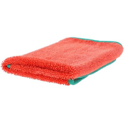 Monello - Doppino Piazza Drying Towel 45x45cm