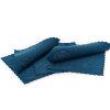 DopeFibers - CeramicDope 10x10cm 5er Pack (Suede Tuch)