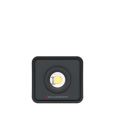 ScanGrip - Nova Mini