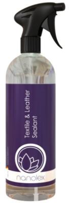 Nanolex - Textile & Leather Sealant 200ml