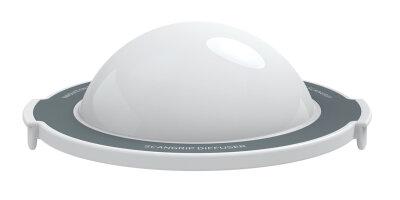 ScanGrip - Diffuser Small