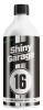 Shiny Garage - Enzyme Microfiber Wash Mikrofaserwaschmittel 1000ml