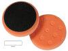 Lake Country - CCS Light Cutting Pad orange 76mm