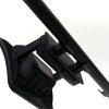 ScanGrip - Metallhalterung Bracket für Bonnet Rack Teleskophalter